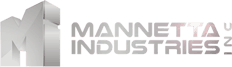 Manetta Industries Inc.