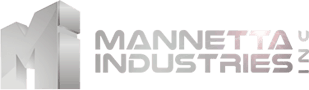 Mannetta Industries Inc.