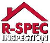 services-rspec-inspection