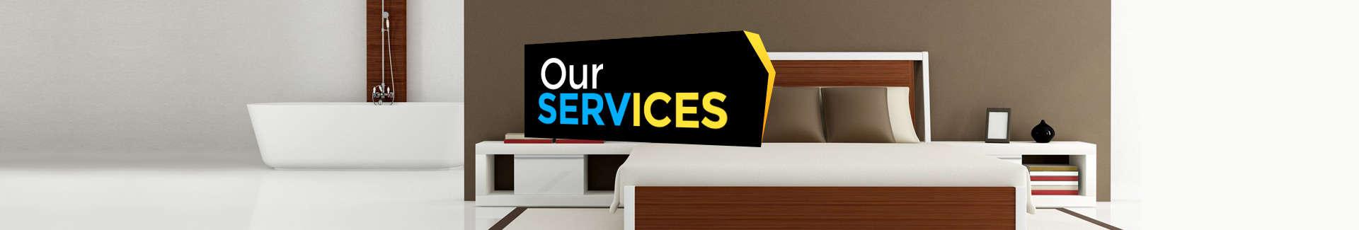 services-header-background